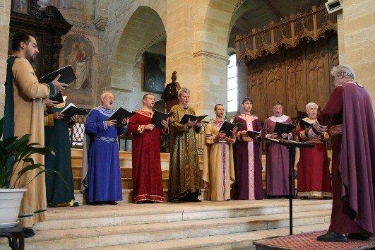 Bienvenue ! dans Le blog de St Jean de Rila choeursirbd3r